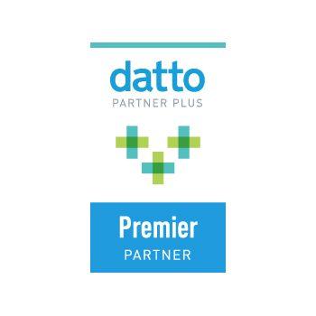 Datto Premier Partner
